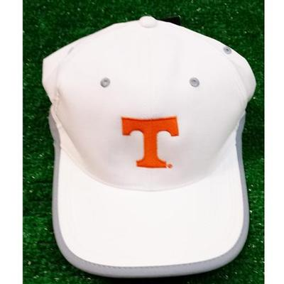 Tennessee Nike Golf Dri-FIT Ultralight Binded Hat