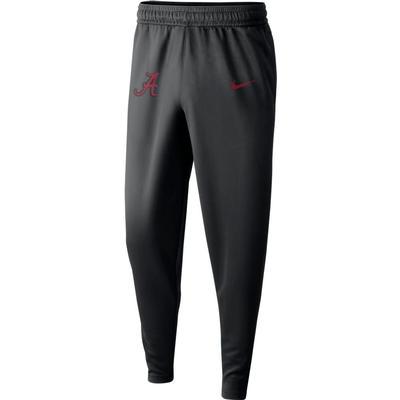 Alabama Nike Men's Spotlight Pants