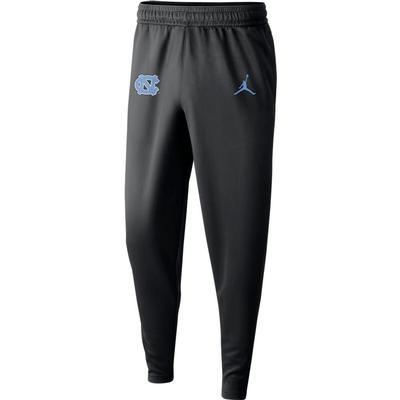 UNC Nike Men's Spotlight Pants