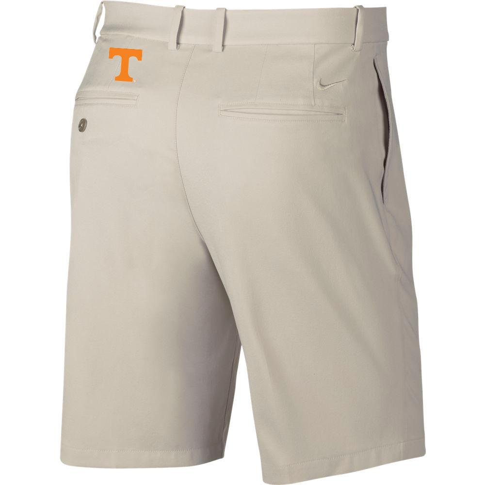 Tennessee Nike Golf Flex Core Shorts