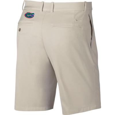 Florida Nike Golf Flex Core Shorts