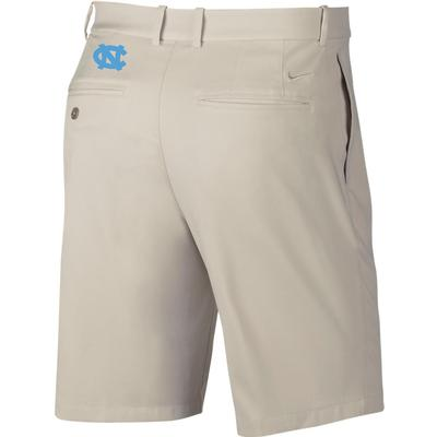 UNC Nike Golf Flex Core Shorts