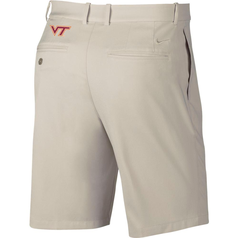 Virginia Tech Nike Golf Flex Core Shorts