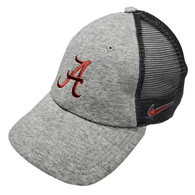 store best choice exquisite design Alabama Crimson Tide | Alabama Hats | Alumni Hall