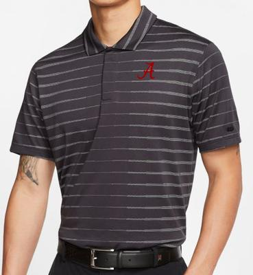 Alabama Tiger Woods Dry Novelty Golf Polo