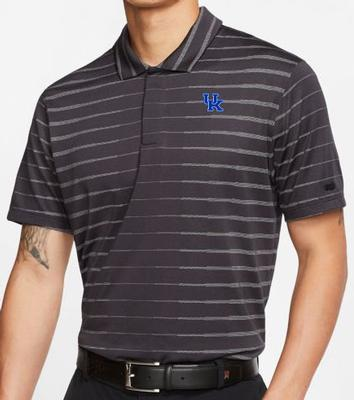 Kentucky Tiger Woods Dry Novelty Golf Polo