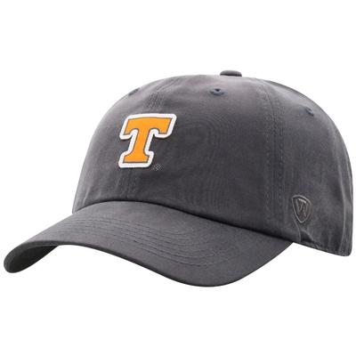 Tennessee Men's League Play Suede-Like Hat
