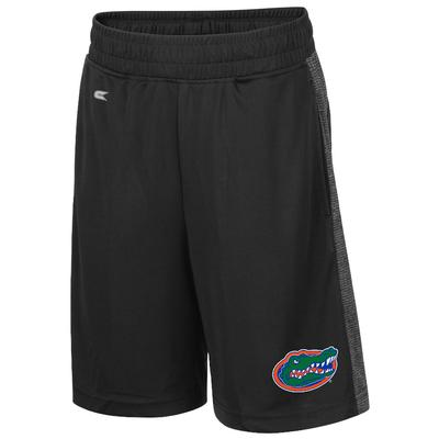 Florida Colosseum Youth Sabertooth Shorts