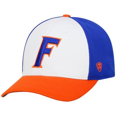 Florida Top of the World Softball Flex Hat