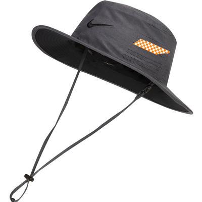 Tennessee Nike Golf Dri-FIT Bucket Hat