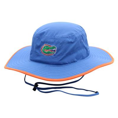 Florida Men's Chilli Dip Safari Hat