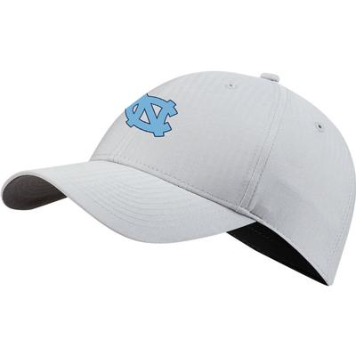 UNC Nike Golf L91 Adjustable Tech Cap