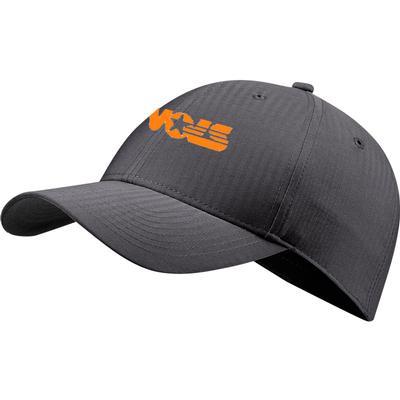 Tennessee Nike Golf Vol Star L91 Adjustable Tech Cap