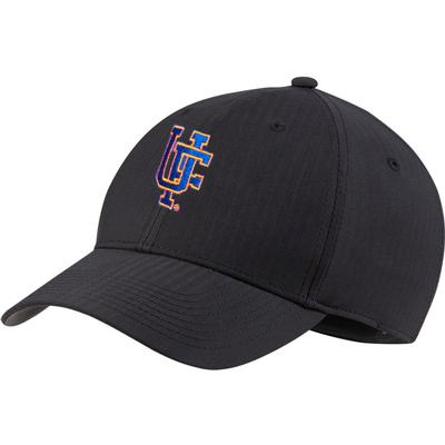 Florida Nike Golf Interlocking UF L91 Adjustable Tech Cap