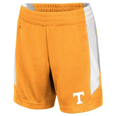 Tennessee Colosseum Toddler Boys Rubble Shorts