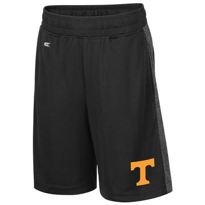 Tennessee Colosseum Youth Sabertooth Shorts