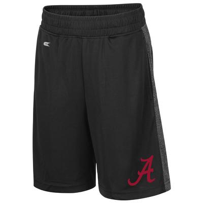 Alabama Colosseum Youth Sabertooth Shorts