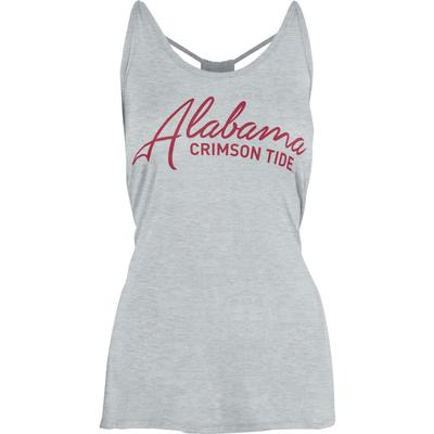Alabama Pressbox Testify Tank