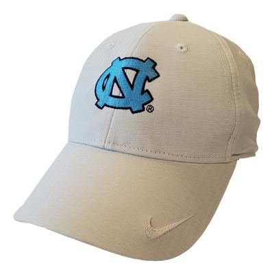 UNC Nike Golf Women's H86 Adjustable Cap
