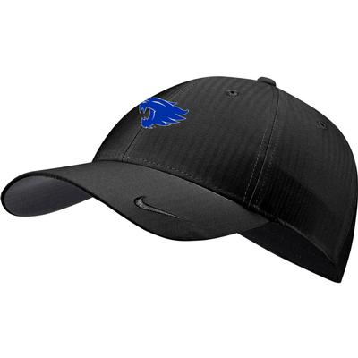 Kentucky Nike Golf Women's H86 Adjustable Cap