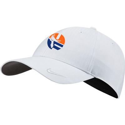Florida Nike Golf Women's H86 Adjustable Cap