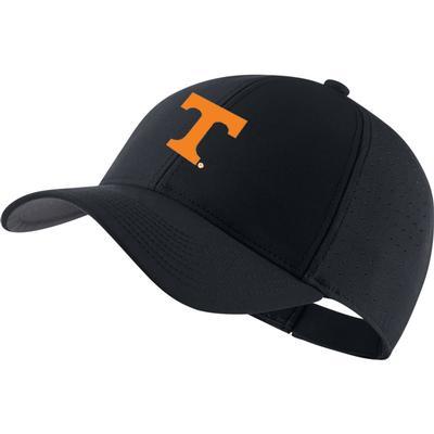 Tennessee Nike Golf L91 Custom Adjustable Cap