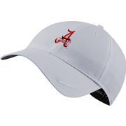 Alabama Nike Golf Women's H86 Adjustable Cap