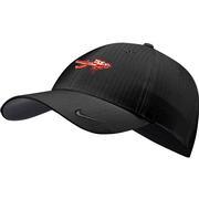 Florida State Nike Golf Women's H86 Adjustable Cap