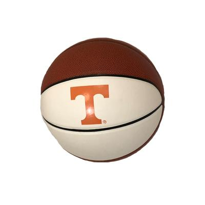 Tennessee Fullsized Autograph Basketball