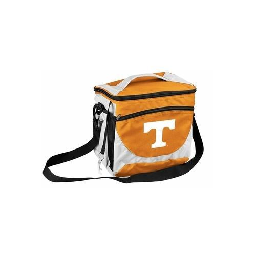 Tennessee 24 Can Cooler With Bottle Opener