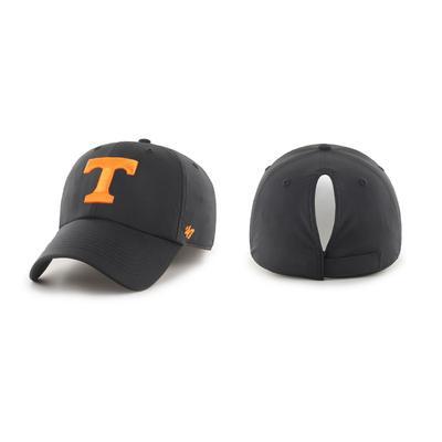 Tennessee 47' Brand Women's Dry Run Ponytail Hat