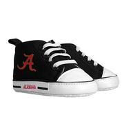 Alabama Infant High Top Pre- Walkers