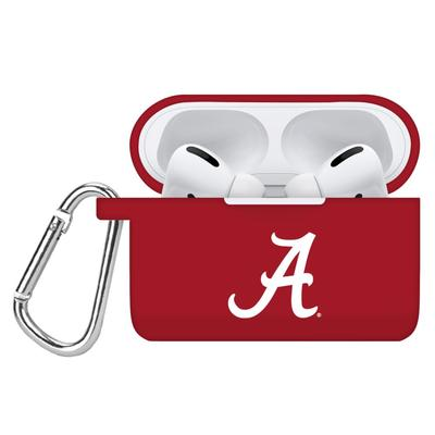 Alabama Airpod Pro Battery Case Cover