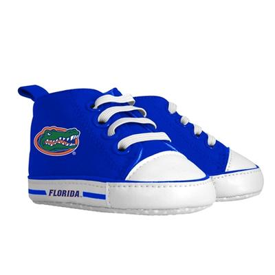 Florida Infant High Top Pre-Walkers