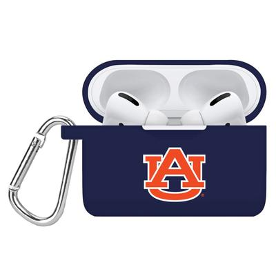 Auburn Airpod Pro Battery Case Cover