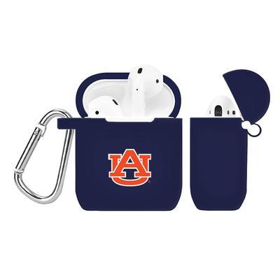 Auburn Airpod Case Cover
