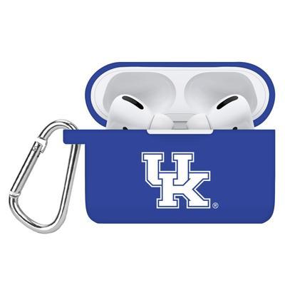 Kentucky Airpod Pro Battery Case Cover