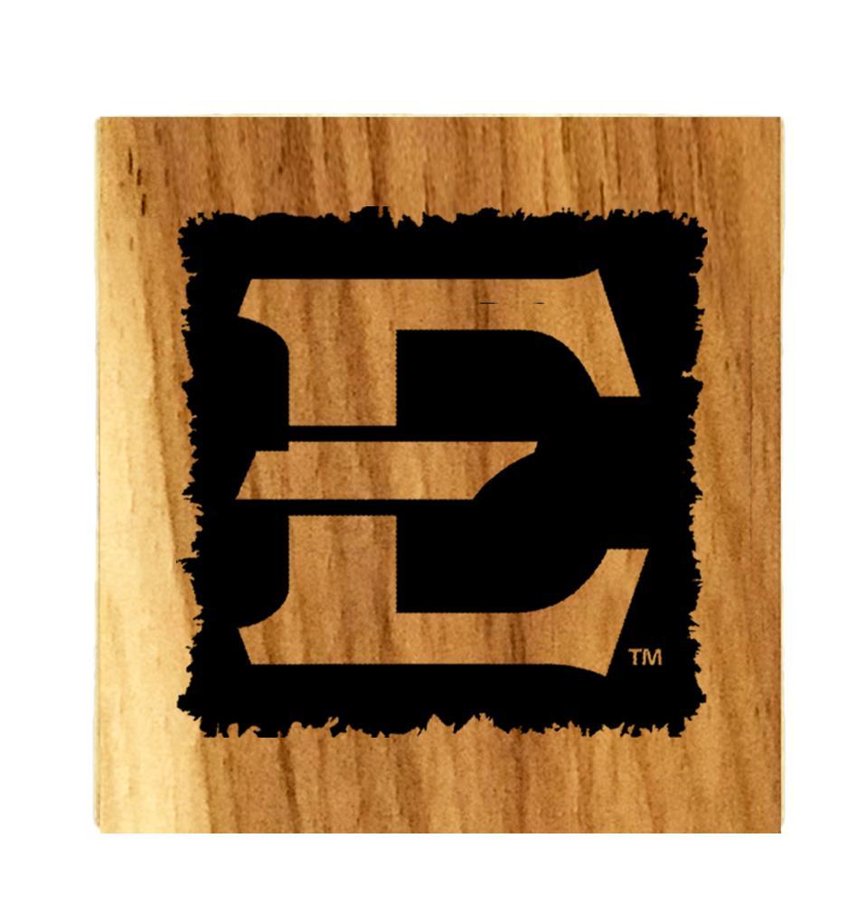 Etsu Timeless Etchings Basic Coaster Set