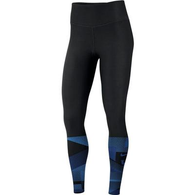 Kentucky Nike Women's One Tights