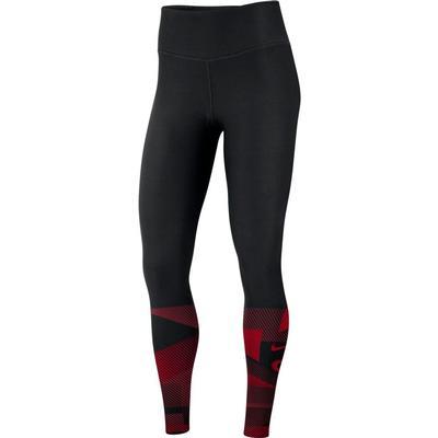 Georgia Nike Women's One Tights
