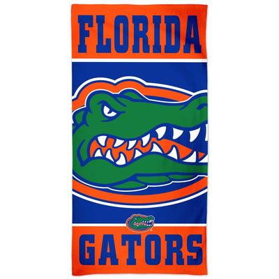 Florida Wincraft 30