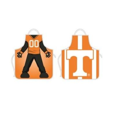 Tennessee Gameday Double-sided Apron