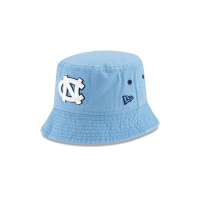 UNC New Era Adventure Bucket Hat
