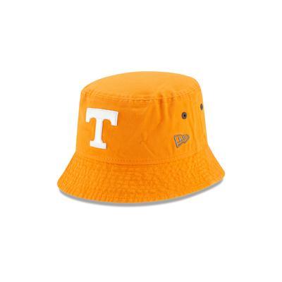 Tennessee New Era Adventure Bucket Hat
