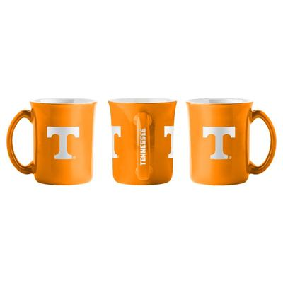 Tennessee Cafe Mug 15oz