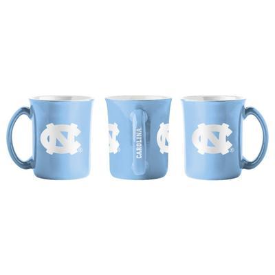 UNC Cafe Mug 15 oz