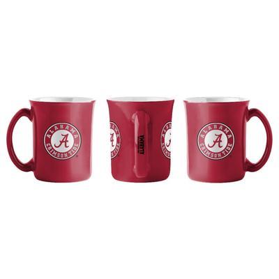 Alabama Cafe Mug