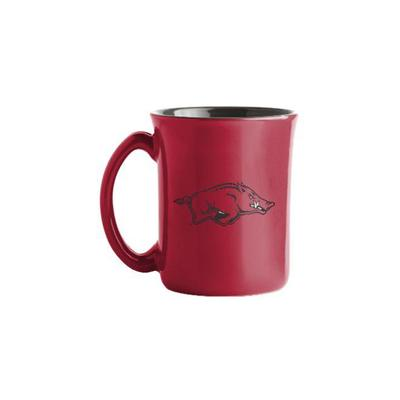 Arkansas Cafe Mug