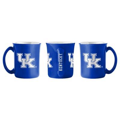 Kentucky Cafe Mug 15 oz