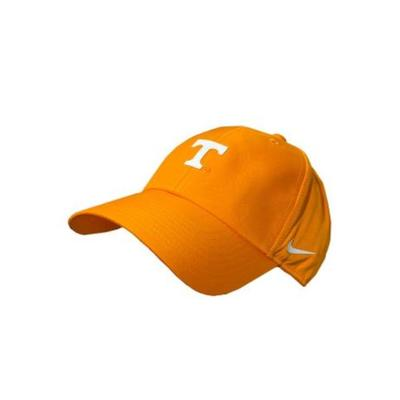 Tennessee Nike Dry H86 Adjustable Hat